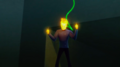 Mind controlled 234.png