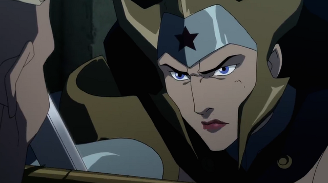 File:Justice League Flashpoint Paradox 90 - Aquaman.png