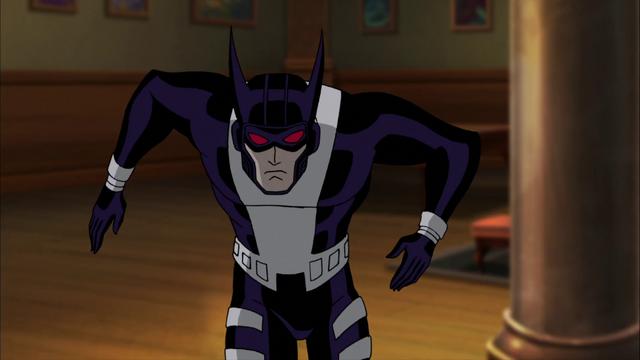 File:Batman JLG&M 2.png