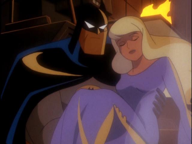 File:Batman saves Nora.jpg