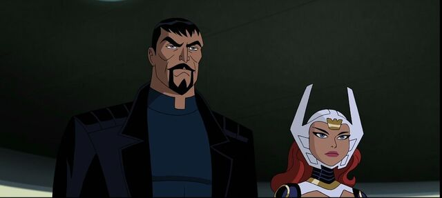 File:Justice League Gods and Monsters Trailer Screen 11.jpg