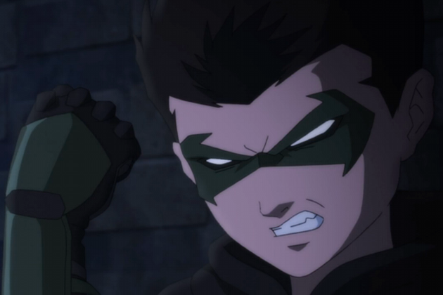 File:Son of Batman Damian Wayne.png