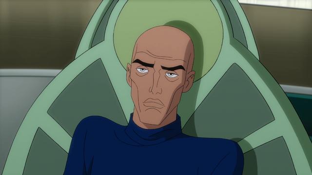 File:Lex Luthor JLG&M 9.png