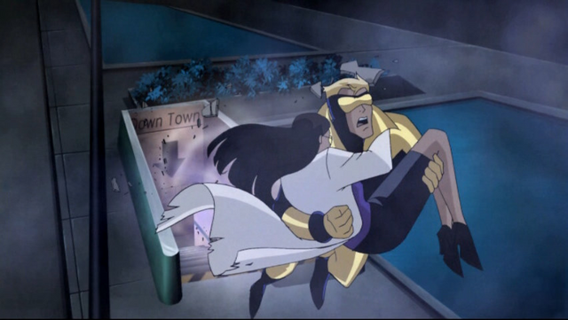 File:Booster Gold to the rescue JLU.png