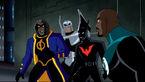 Justice League Unlimited (Justice League Unlimited)2