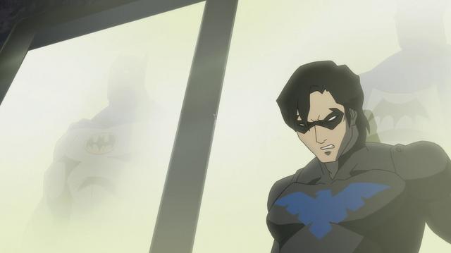 File:Nightwing BvsR 9.png