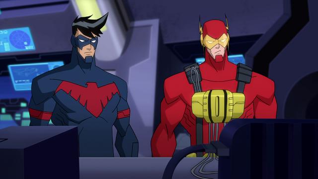 File:The Flash & Nightwing BMUAI 5.png