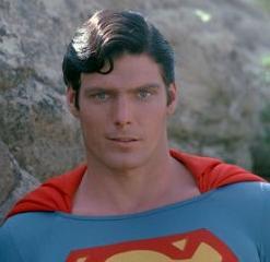 File:SupermanReeves.jpg