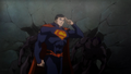 Justice-League-Throne-of-Atlantis-Superman-Saluting.png