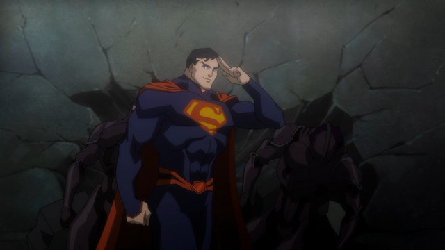 File:Justice-League-Throne-of-Atlantis-Superman-Saluting.png
