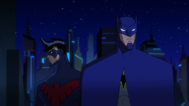 File:Nightwing & Batman BMUAI.png