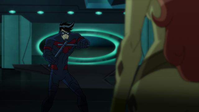 File:Nightwing BMUAI 4.png