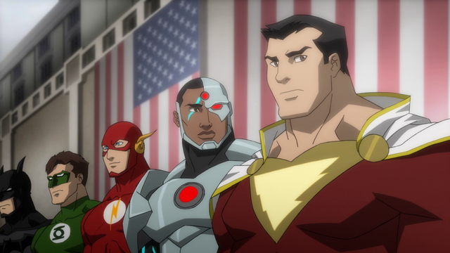 File:Batman Green Lantern Flash Cyborg Shazam JLW.png