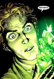 Lex Luthor7