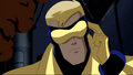 Booster Gold JLU 6.png