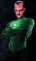 Thaal Sinestro.png