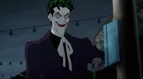 Batman The Killing Joke Still 013