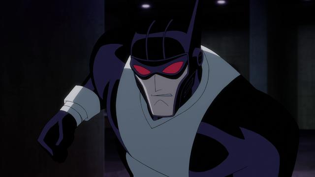 File:Batman JLG&M 9.png