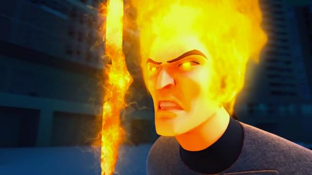 File:Burning batarang.png