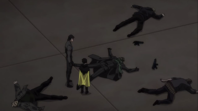 File:Nightwing and Robin 26.png