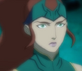 Mera - Throne of Atlantis.png