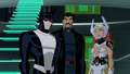 Batman Superman Wonder Woman JLG&M 5.png