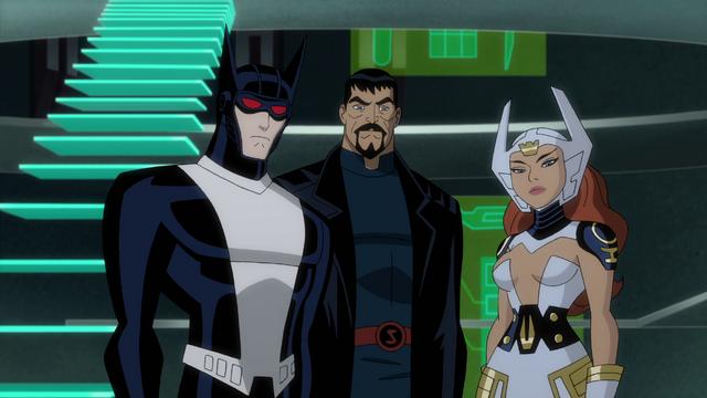 File:Batman Superman Wonder Woman JLG&M 5.png