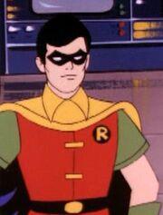 Robin (Super Friends)2