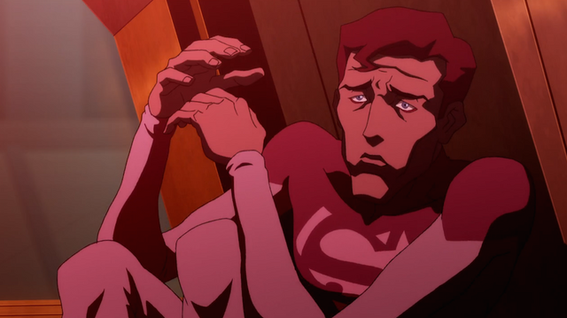 File:Justice League Flashpoint Paradox 71 - Superman.png