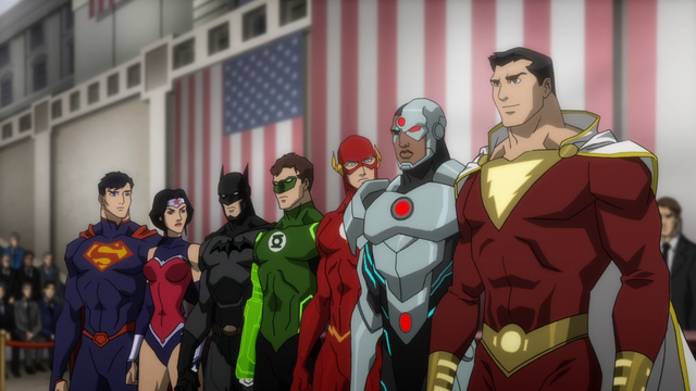 File:Justice League JLW.png