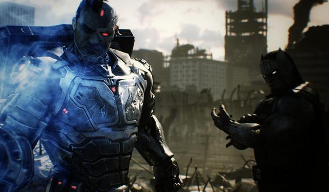 File:Batman and Cyborg.png