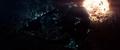 BlackZero2-MOS.png