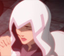 Angela Roth (DC Animated Film Universe)