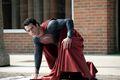 Man of Seel - Superman 01.jpg