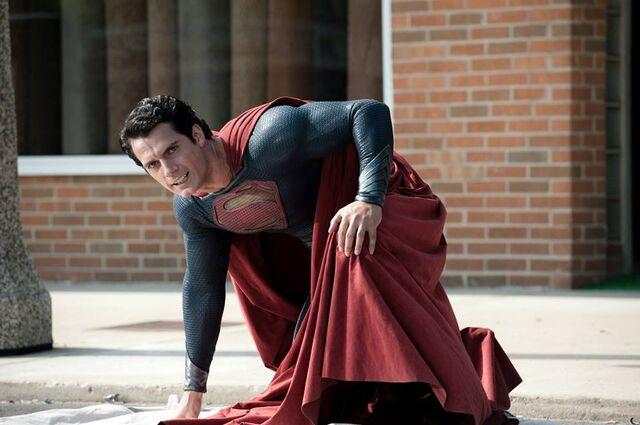 File:Man of Seel - Superman 01.jpg
