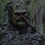 Swamp Thing thumb