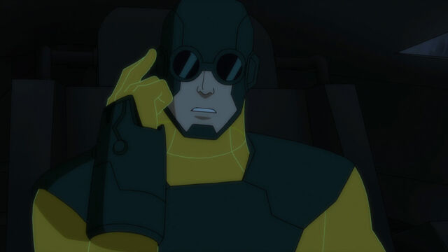 File:Justice-league-doom-movie-screencaps.com-1552.jpg