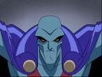 Martian Manhunter (Justice League)10