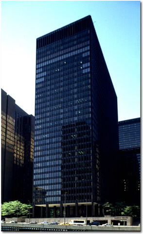 File:Daily planet building.jpg