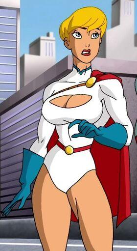 Superman-batman-enemies-movie-screencaps.com-481