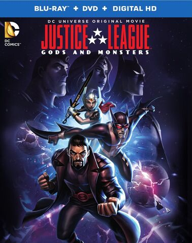 File:Justice League Gods vs. Monsters Bluray Cover.jpg