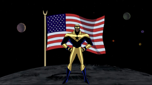 File:Booster Gold JLU 14.png