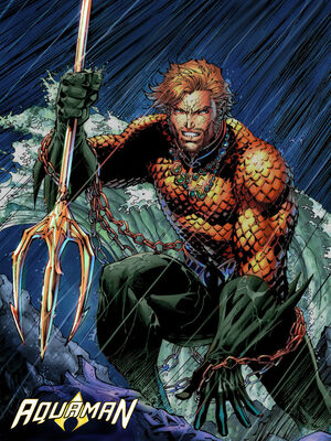 Aquamansideburns-dc-s-cinematic-universe-this-is-how-it-should-look
