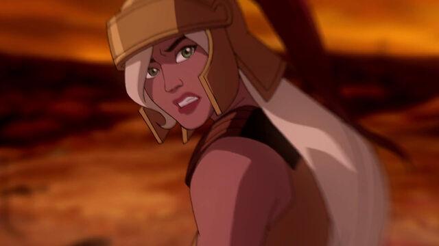 File:Wonder-woman-movie-screencaps.com-503.jpg
