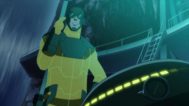 File:Justice-league-doom-movie-screencaps.com-1601.jpg