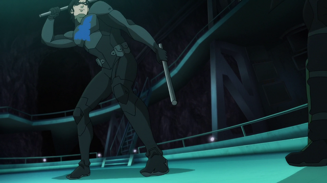 File:Nightwing BvsR 1.png