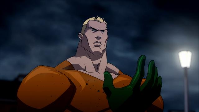 File:Aquaman JLFPP 01.png