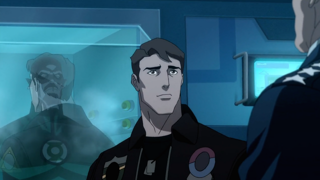 File:Justice League Flashpoint Paradox 63.png