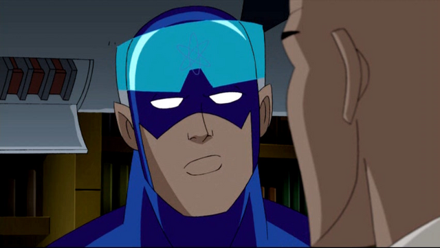 File:The Atom JLU 31.png