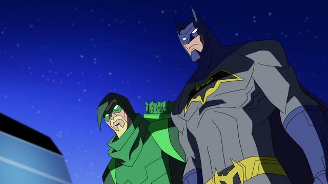 File:Green Arrow & Batman BMUMM 2.png